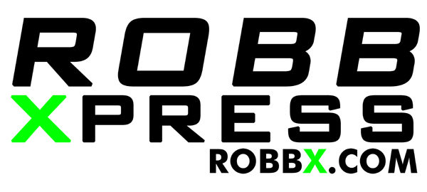 Robb Xpress International Trading Corporation